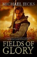 Fields of Glory - the new paperback edition