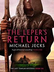 The Leper's Return - new edition