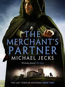 The Merchant's Partner - new edition