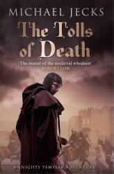 The Tolls of Death - Kindle edition