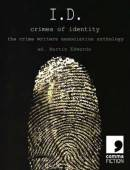 ID: Crimes of Identity