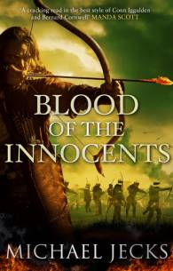 Blood of the Innocents
